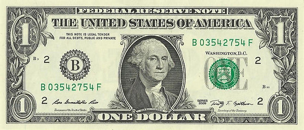 One Dollar.jpg
