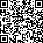 QR Code.webp
