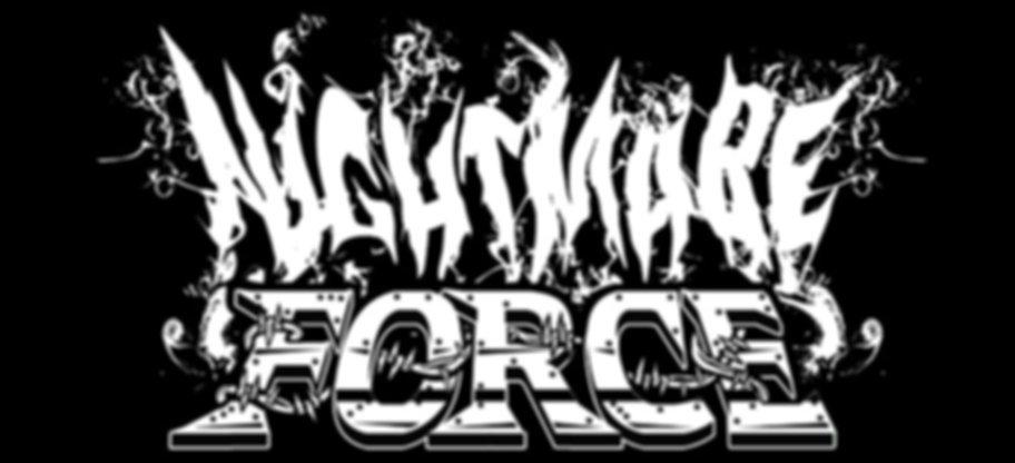 Force.jpg