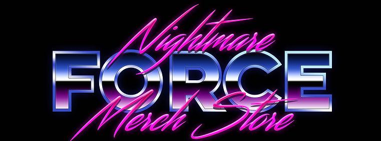 Nightmare Force Merch Store.jpg