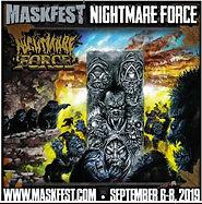 maskfest.jpg