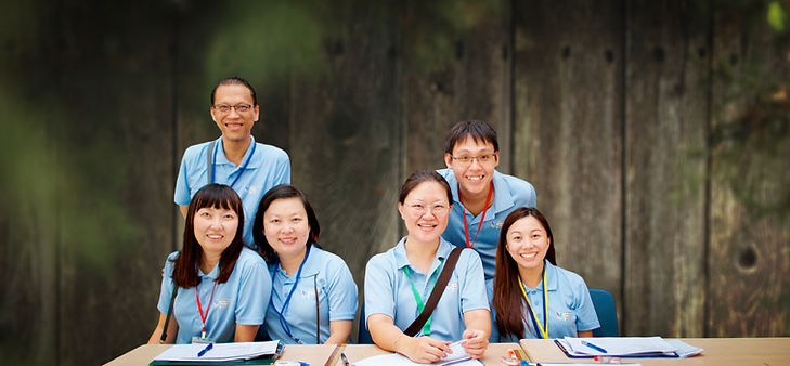 SFSC_volunteers_(1).jpg