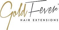 gold-fever-logo.jpg
