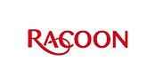 racoomn.png