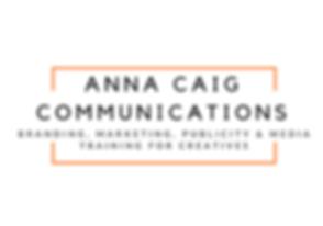 Anna Caig comms logo.png