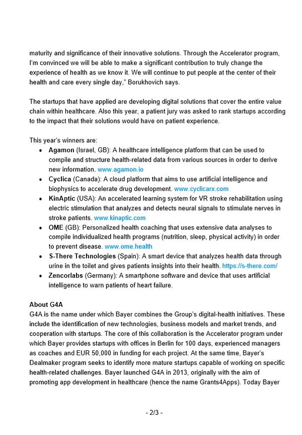 Bayer Press Sept2018_pg2of3.png