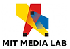 MIT Media Lab Logo.png