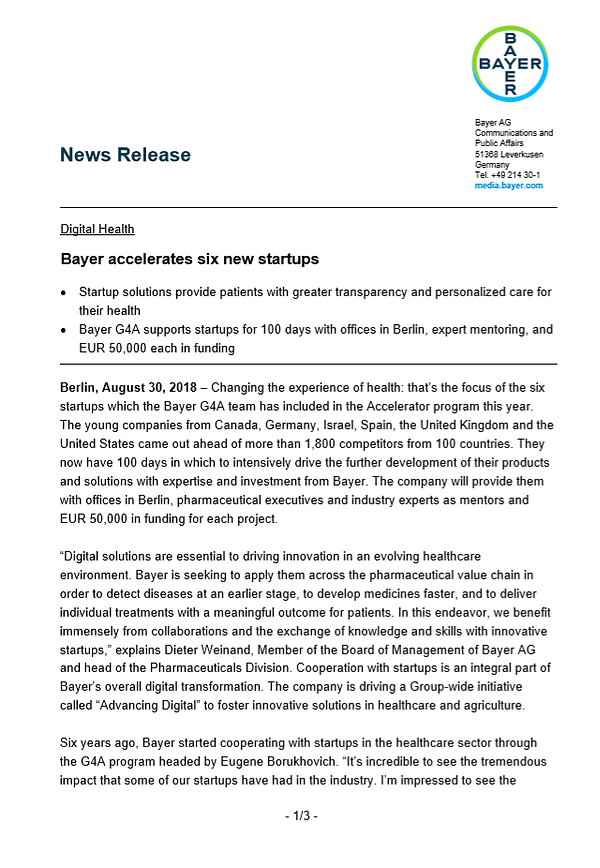 Bayer Press Sept2018_pg1of3.png