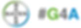 G4A Logo Pound.png