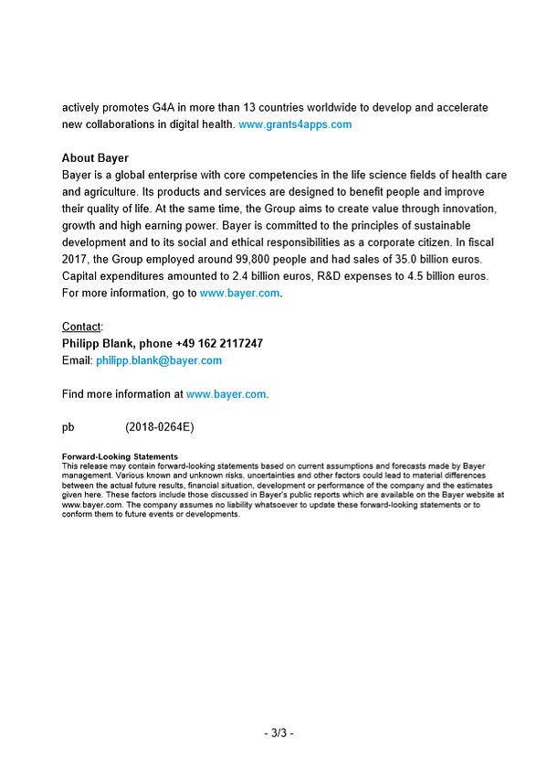 Bayer Press Sept2018_pg3of3.png
