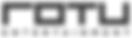 ROTU Logo.png
