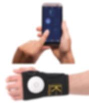 wristSleeveAndApp.jpg