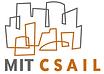 MIT CSAIL.png