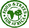 food-and-trees-for-africa.jpg