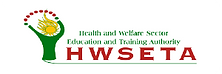 hwseta_accreditation LOGO.png