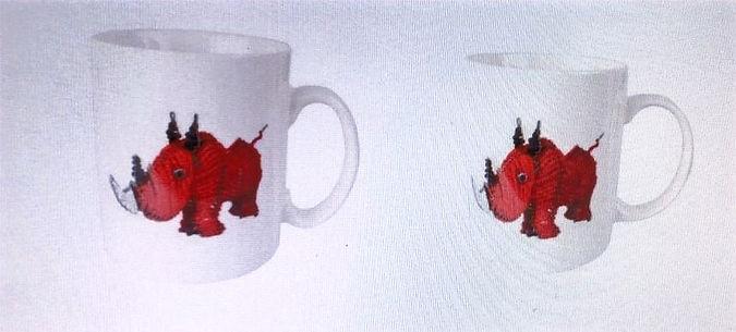 mugs_edited.jpg