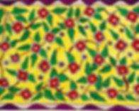 Madhubani-Flowers.JPG