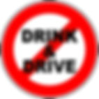 no_drink_and_drive-300x300.jpg