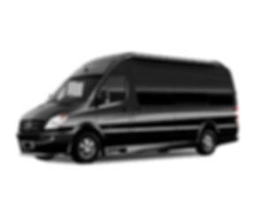 Sprinter-Van-limo-services-nyc1.jpg