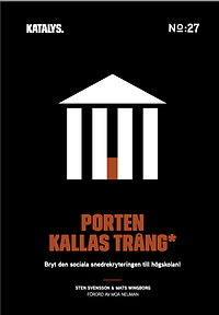 Porten.png
