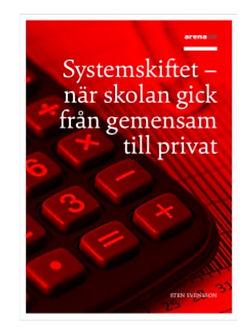 Systgemskiftet_edited.jpg
