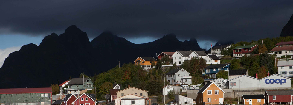 Lofoten_20120915_1203.jpg