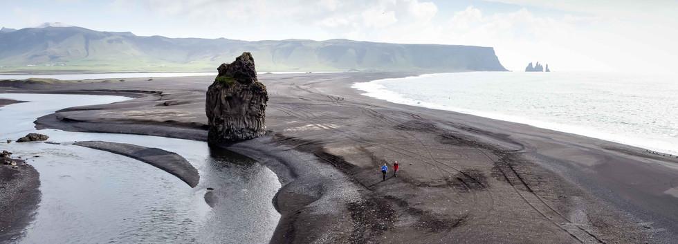 Island100525_104.jpg