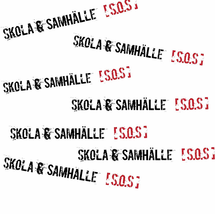Logga SOS.jpg