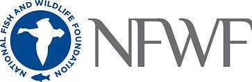 NFWF Logo alternate.jpg