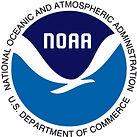 NOAA logo.jpg