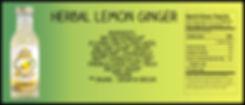 Herbal Lemon Ginger.jpg