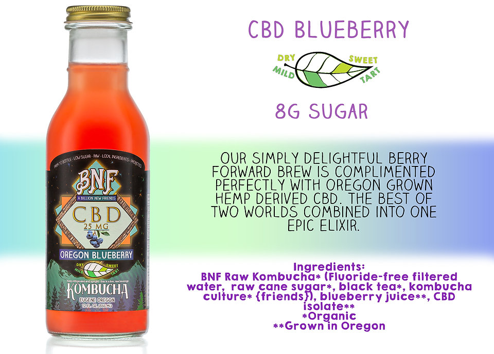 CBD Oregon Blueberry.jpg
