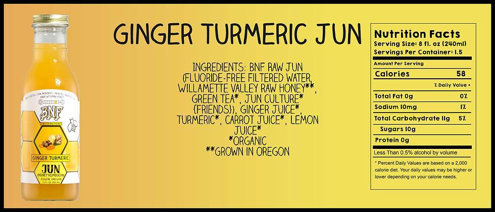 Ginger Turmeric Jun.jpg