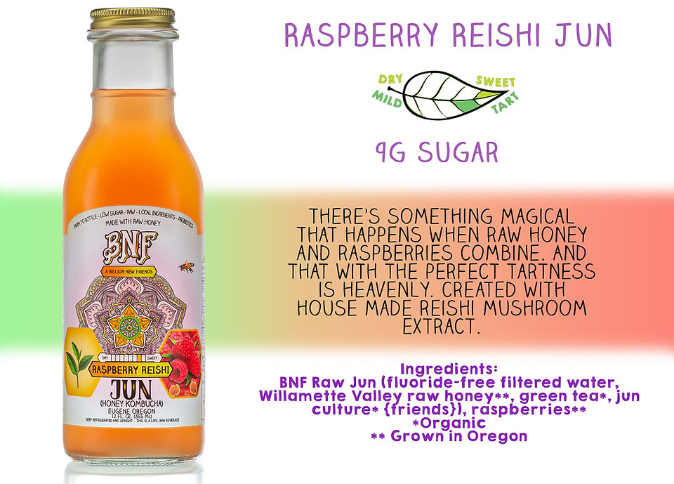 Raspberry Reishi Jun.jpg