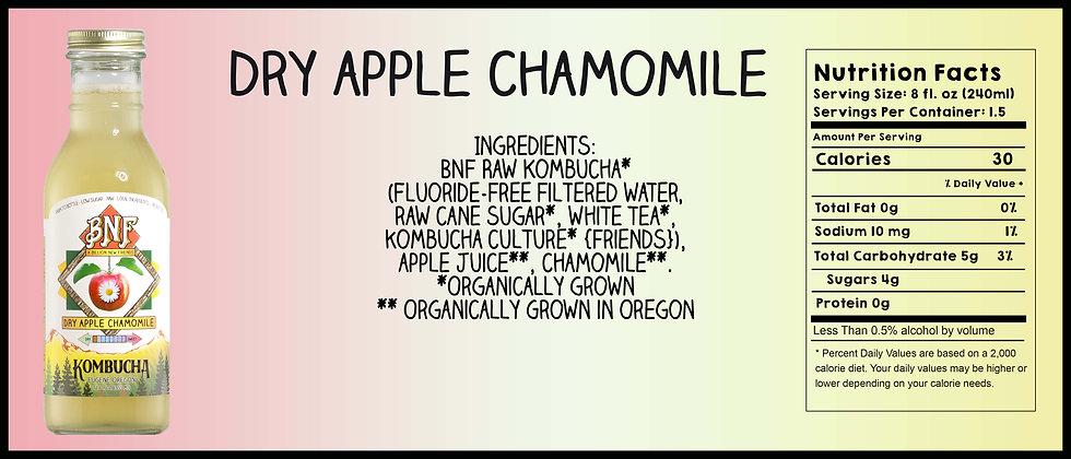 Dry Apple Chamomile.jpg