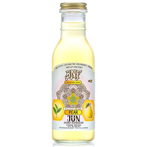Pear Jun Case of 12