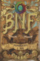 (reduced) New BNF wooden poster_edited.j