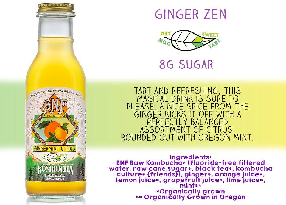 Ginger Centric.jpg
