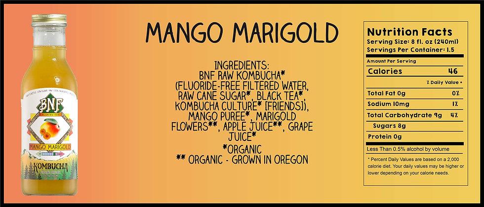 Mango Marigold.jpg
