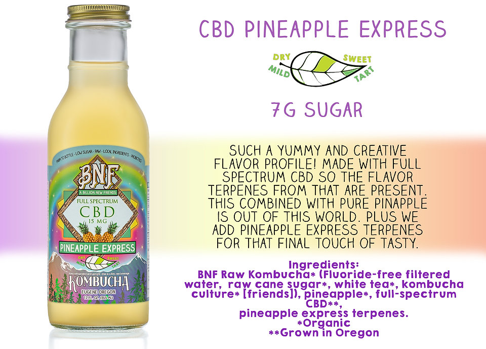 CBD Pineapple Express.jpg