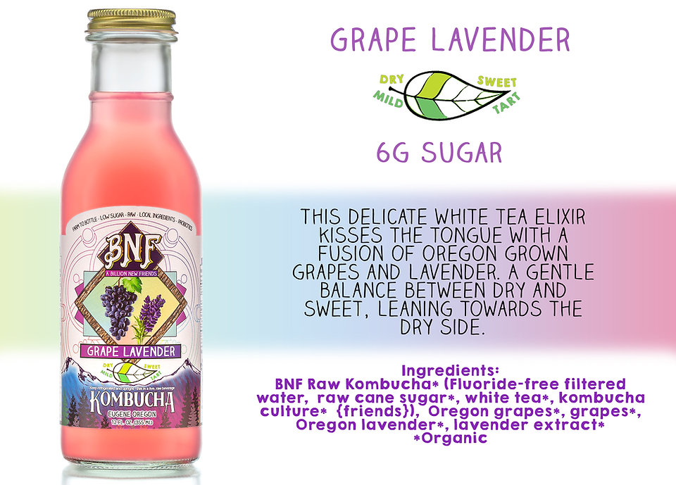 Grape Lavender Flavor.jpg
