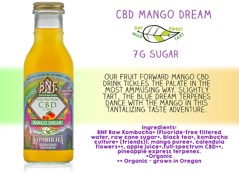 CBD Mango Dream.jpg