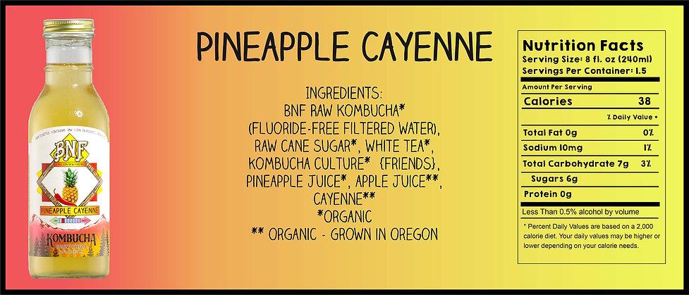 Pineapple Cayenne.jpg