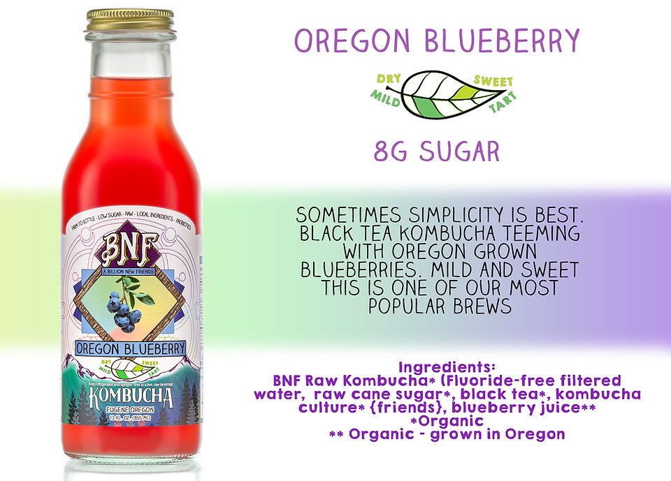 Oregon Blueberry.jpg