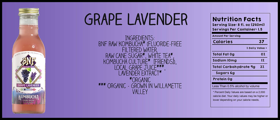Grape Lavender.jpg
