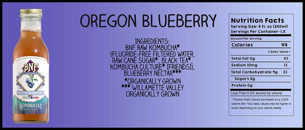 Oregon Blueberry.jpg