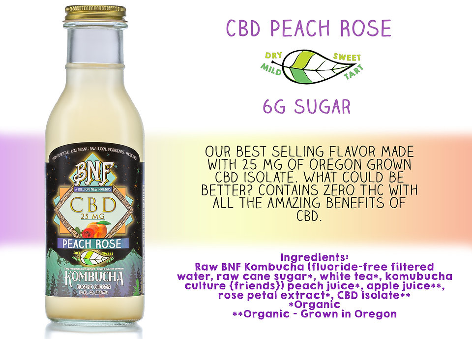 CBD Peach Rose.jpg