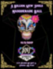 billion new souls poster.jpg