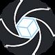 logo-icon-96.png