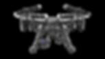 M210_w__dual_Z30_XT.png